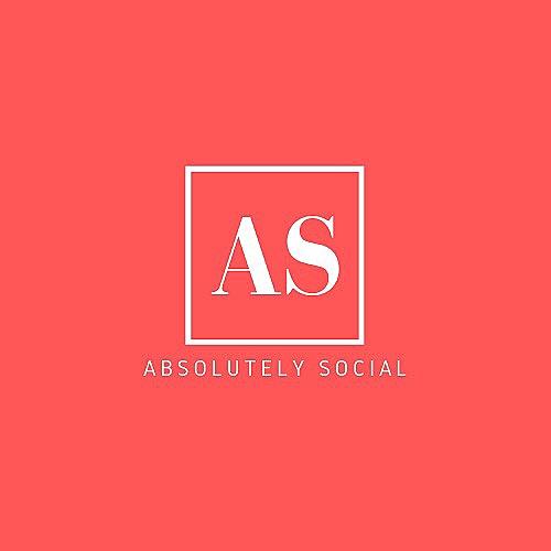 Social Media Traning
