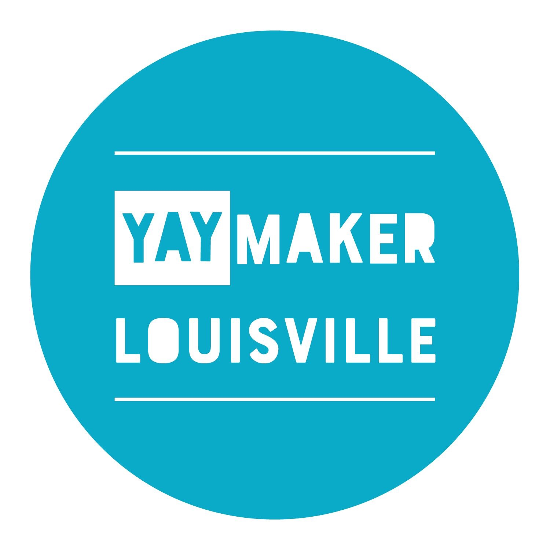 YayMaker Louisville