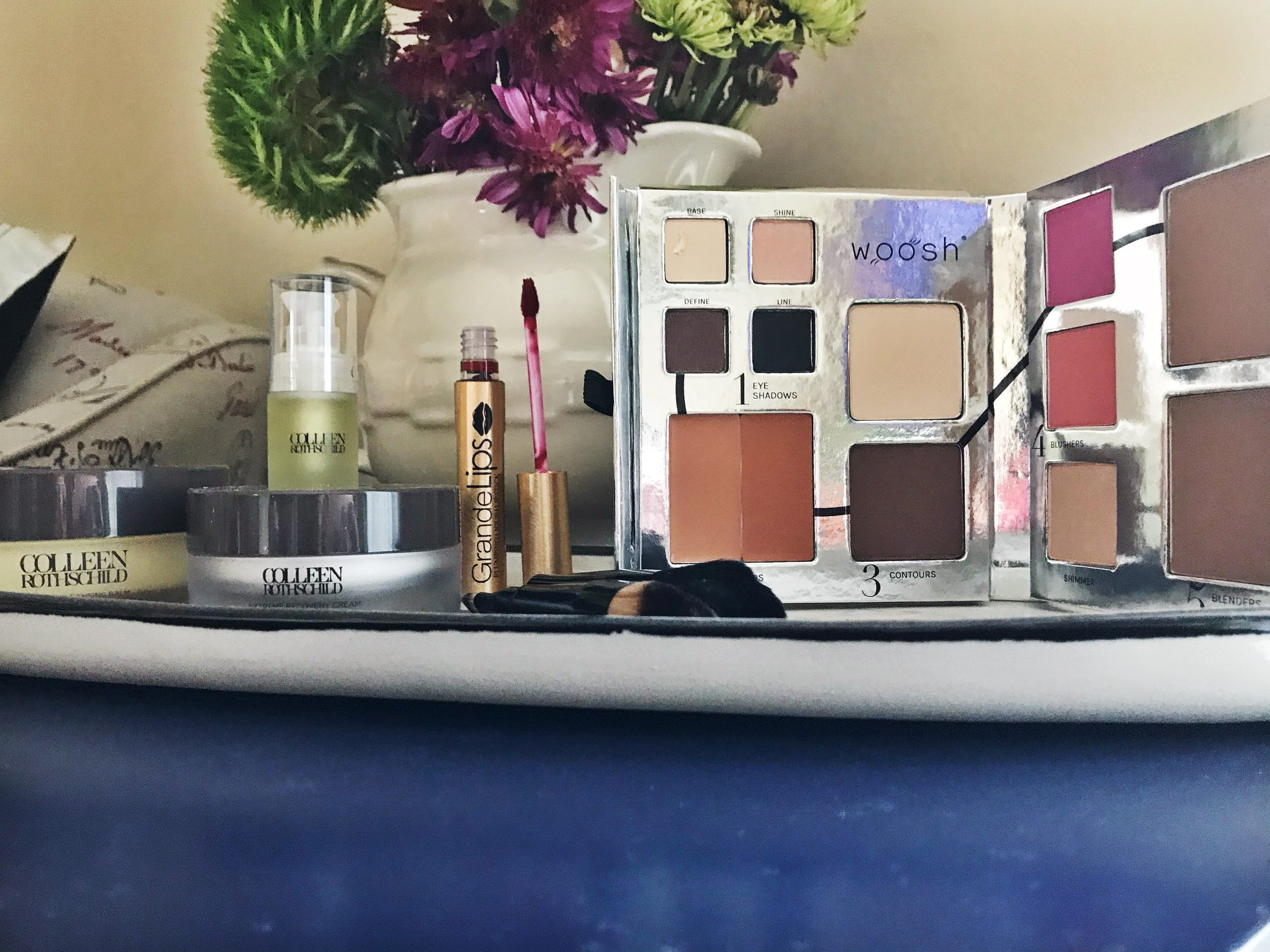 Beauty, Skincare, Lipstick