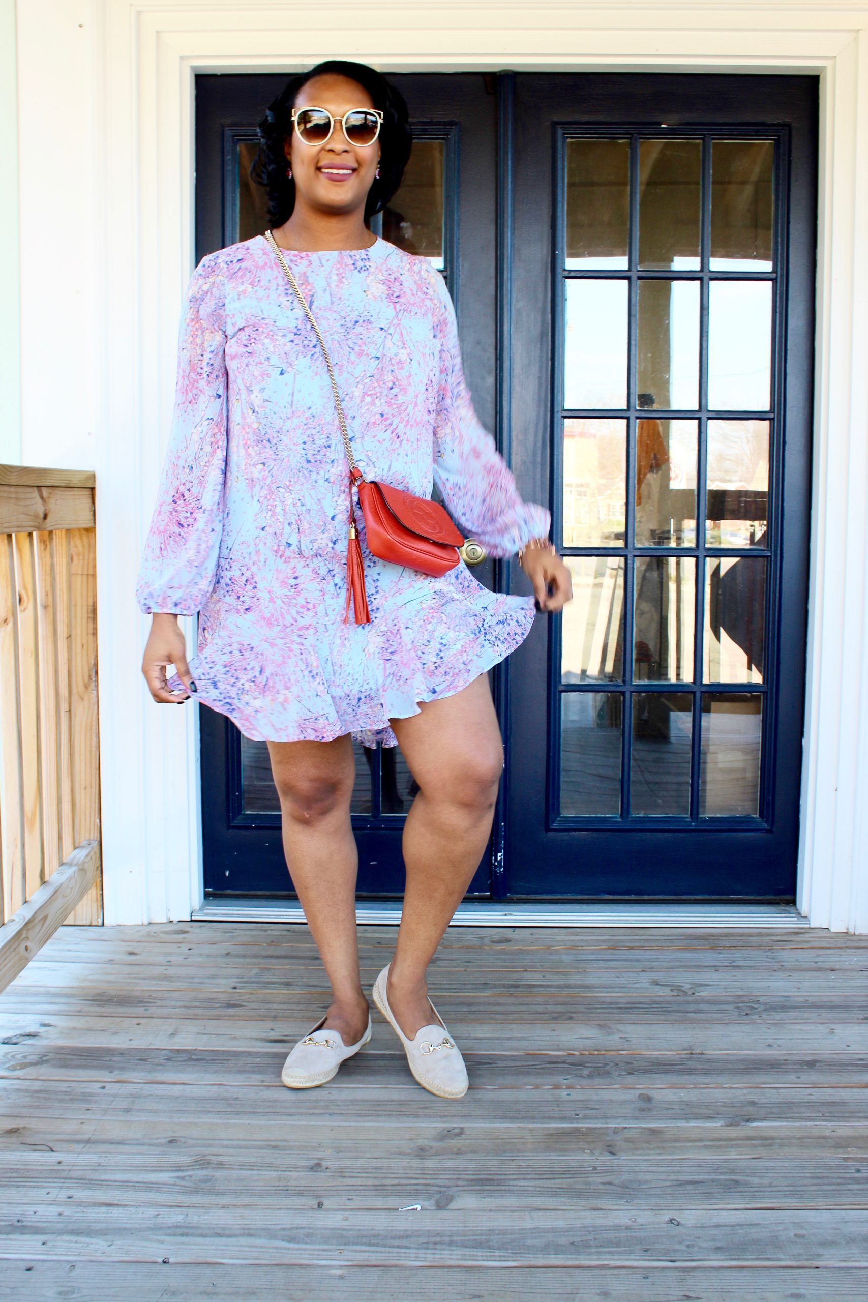 Spring Clothing, Belle Monde Boutique