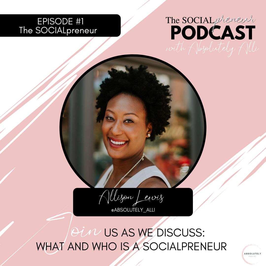 Social Media Stars, Podcast, Podcast about Social Media